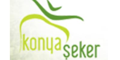 KONYA ŞEKER