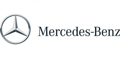 MERCEDES BENZ TÜRK