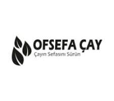 OFSEFA ÇAY