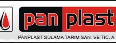 PANPLAST